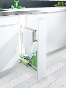 150 TOWEL RAIL PULL OUT-1600x1600